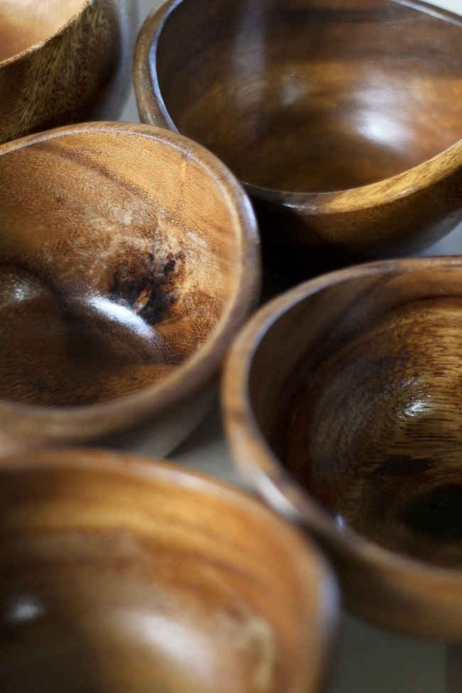 wooden_plates 6