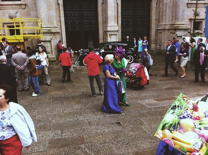 wedding in santiago_1