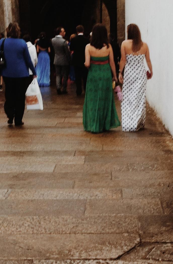 wedding in santiago_10