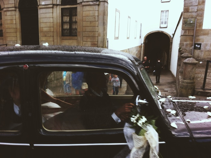 wedding in santiago_3