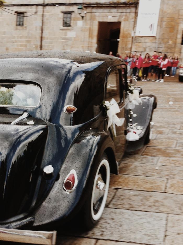 wedding in santiago_5
