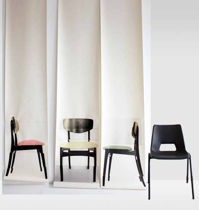 Chairs_NewPG1