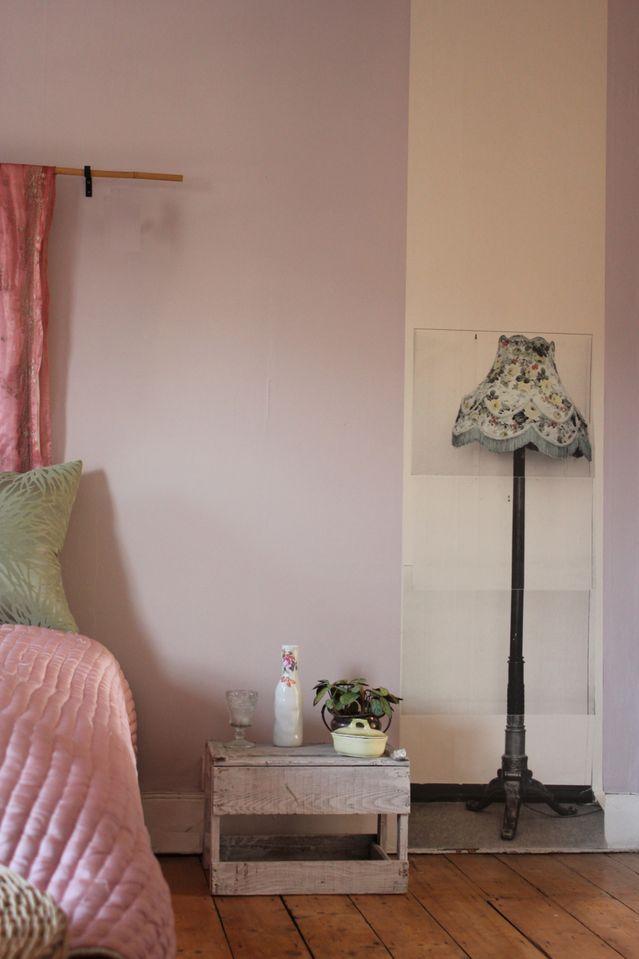 Utility-Lamps-Deborah-Bowness