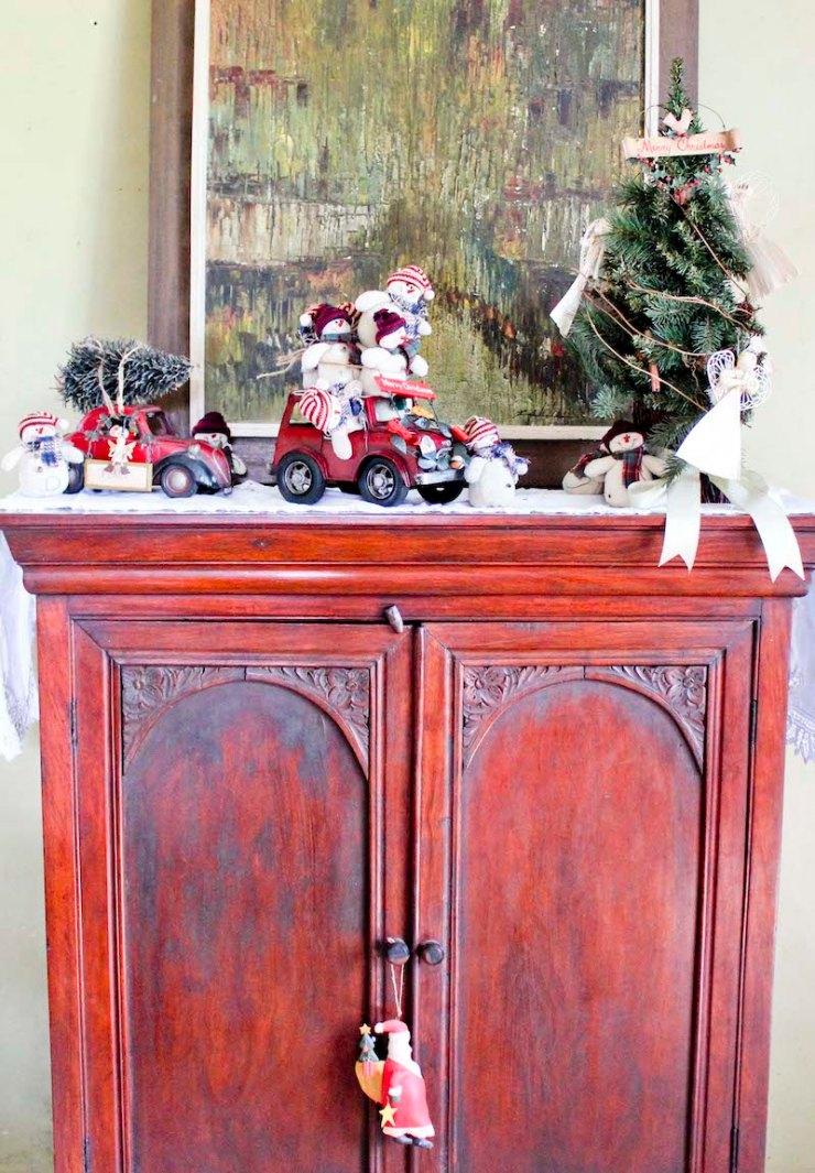christmas home adosofsimple_1