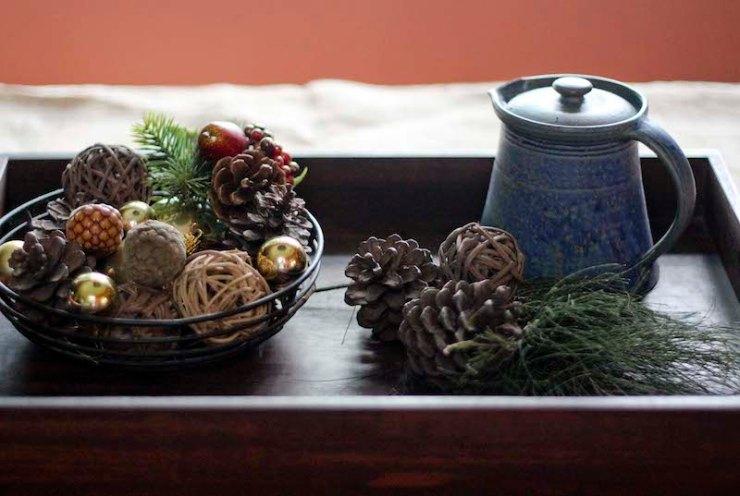 christmas home adosofsimple_12