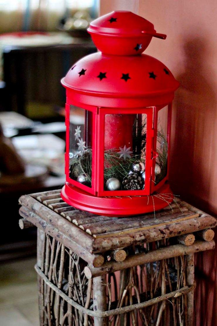christmas home adosofsimple_14