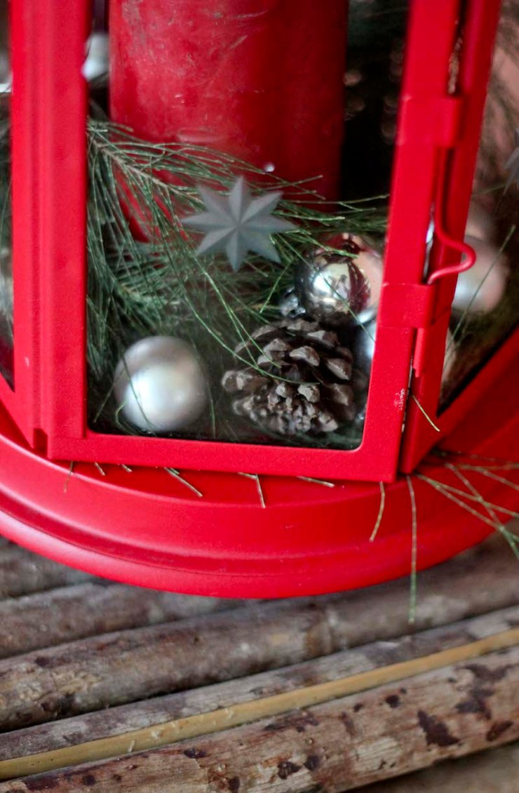 christmas home adosofsimple_15