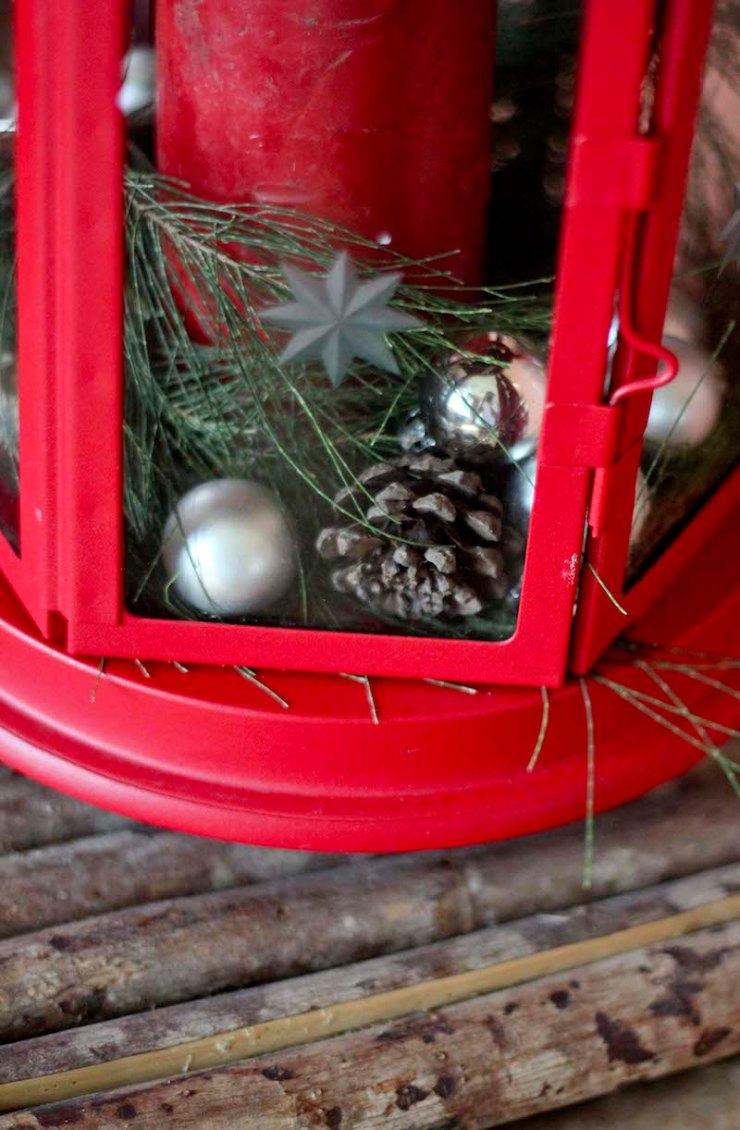 christmas home adosofsimple_15