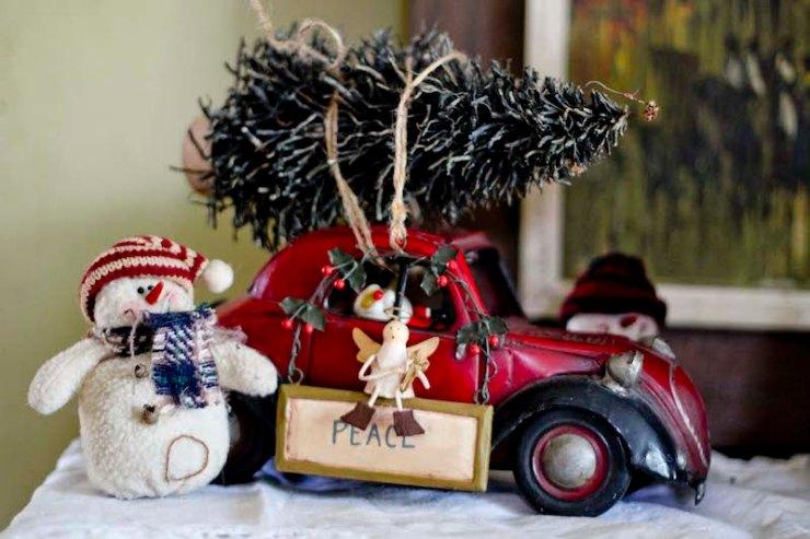 christmas home adosofsimple_2