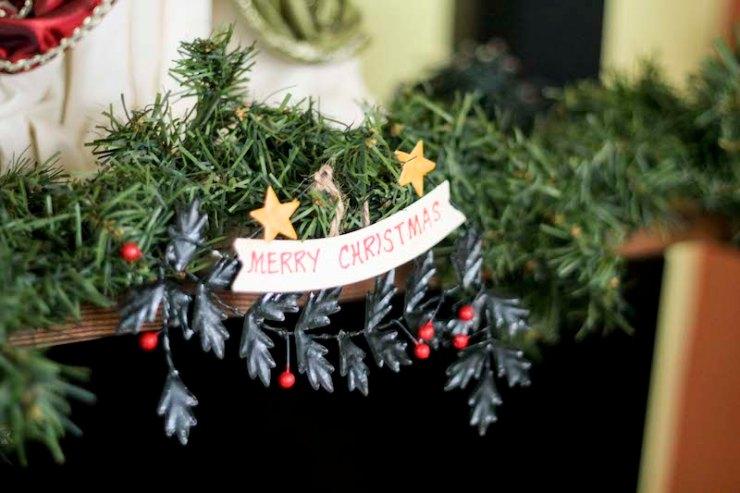 christmas home adosofsimple_25