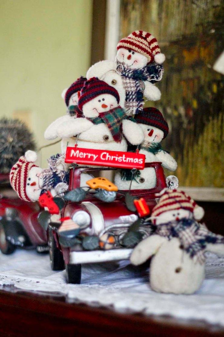 christmas home adosofsimple_3