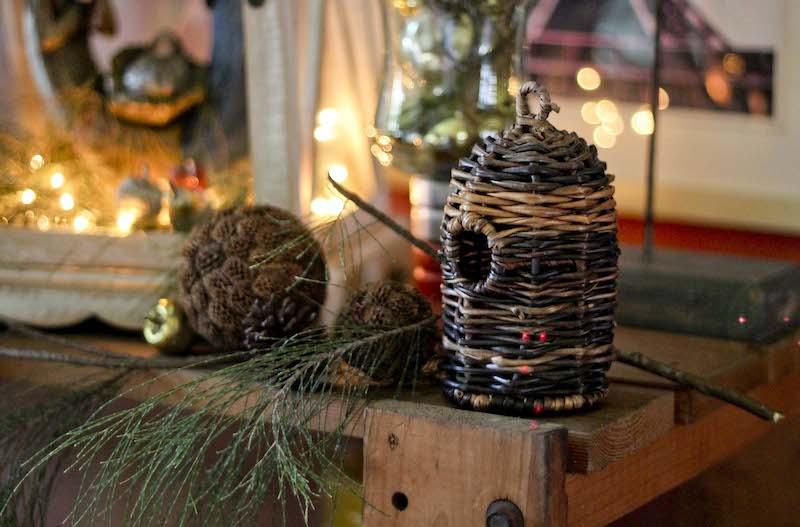 christmas home adosofsimple_5