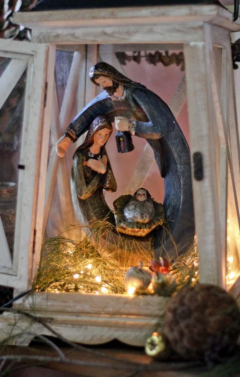 christmas home adosofsimple_6