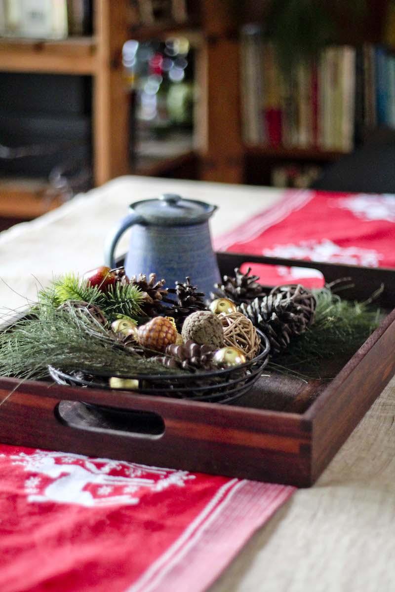 christmas home adosofsimple_9