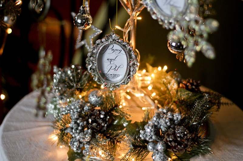Family Christmas Tree11
