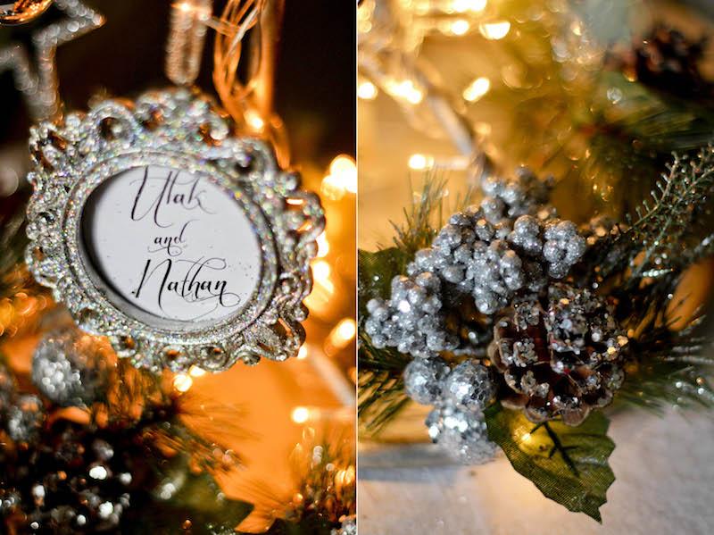 Family Christmas Tree4 copy