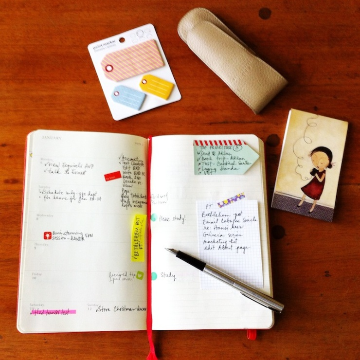 Expired and Not Verified Moleskine Promo Codes & Offers. These offers have not been verified to work. They are either expired or are not currently valid.