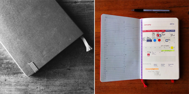 Apply the Moleskine Promo Code at check out to get the discount immediately. Don't forget to try all the Moleskine Promo Codes to get the biggest discount. To give the most up-to-date Moleskine Promo Codes, our dedicated editors put great effort to update the discount codes and deals every day through different channels.