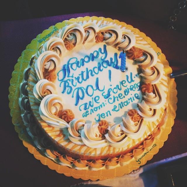 adosofsimple_cake