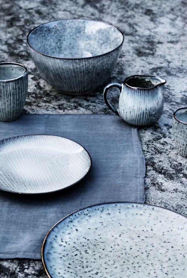 adoseofsimple_indigo_ceramics