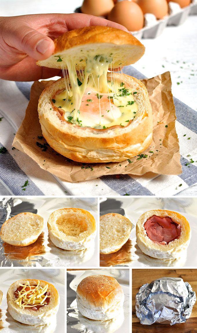 breakfast_bun