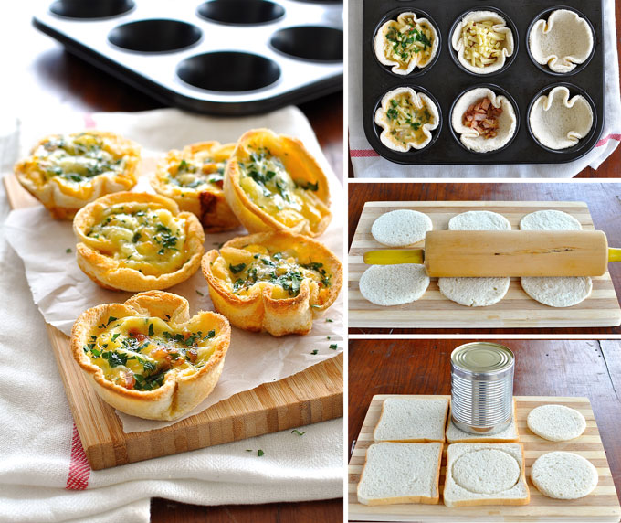 Quiche-Toast-Cup-collage-1