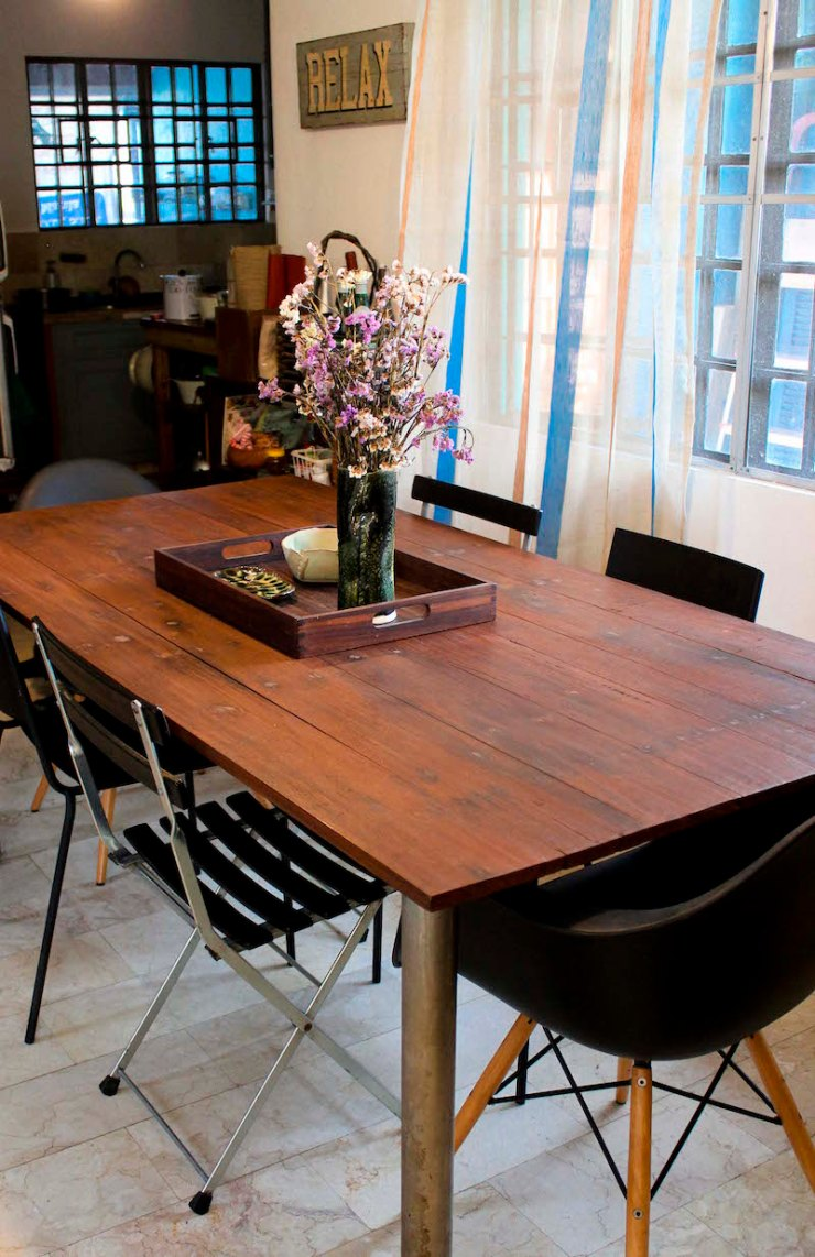 DIY table ADoseOfSimple20 copy
