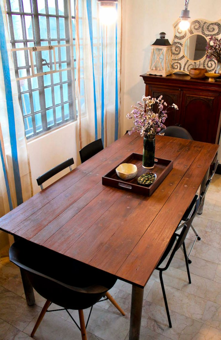 DIY table ADoseOfSimple22 copy