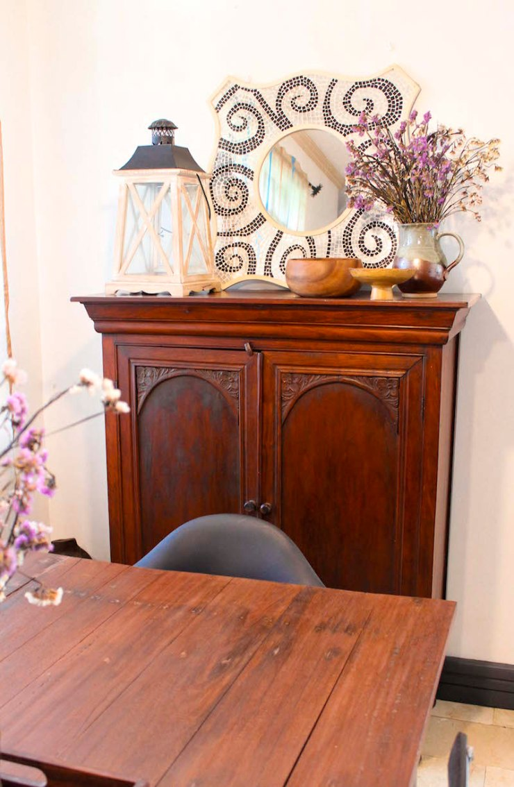 DIY table ADoseOfSimple26 copy