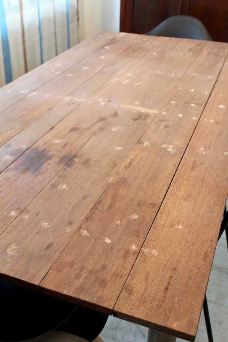 DIY table ADoseOfSimple33 copy