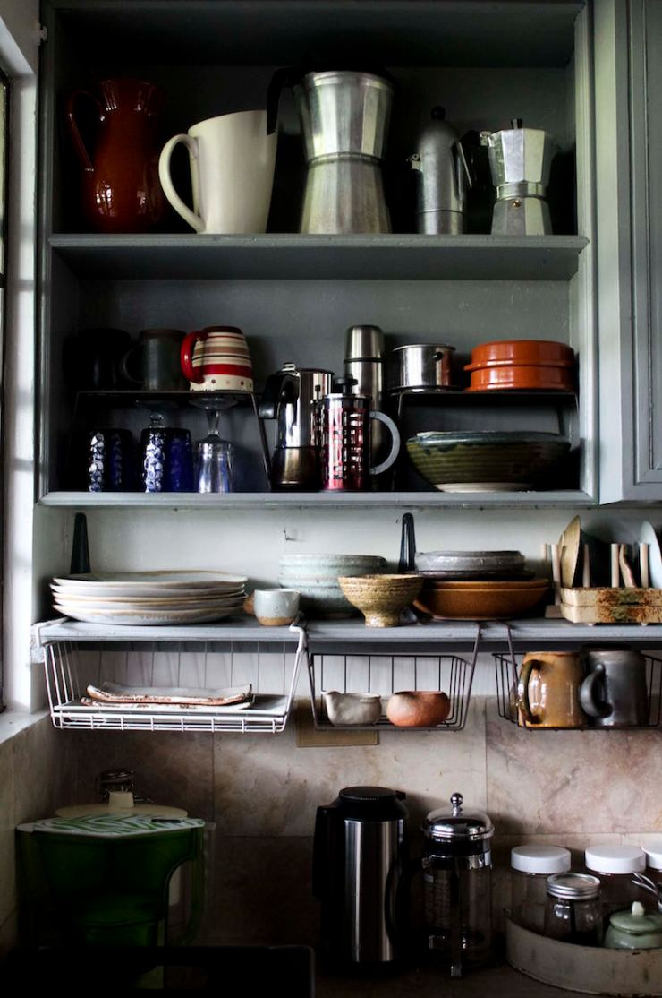 A_Dose_of_Simple_new_kitchen12