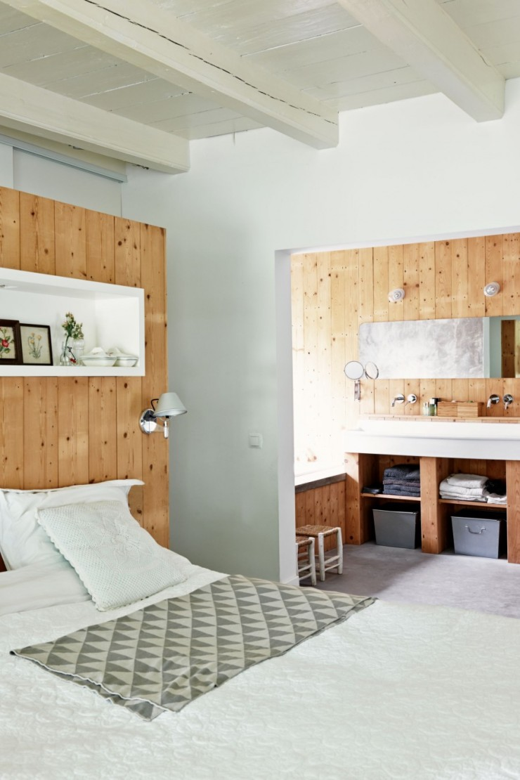 11-houten-room-divider-adoseofsimple