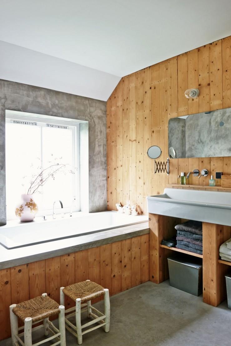 12-houten-badkamer-adoseofsimple