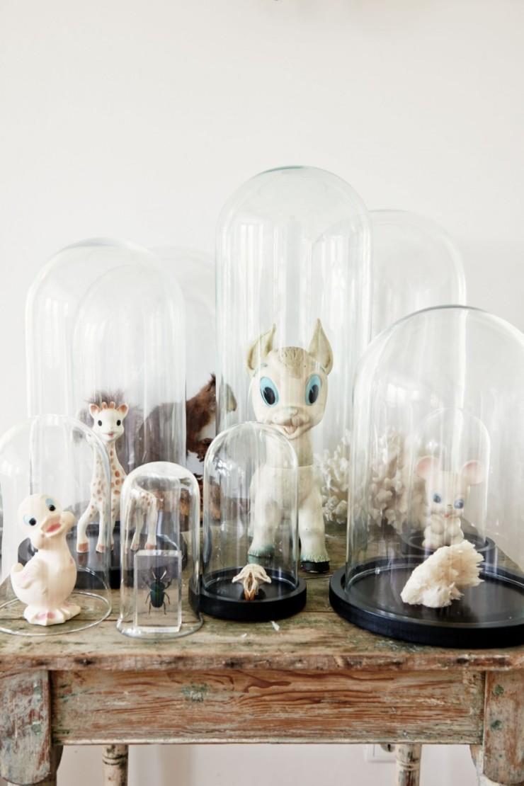 8-glazen-stolpen-verzameling-adoseofsimple