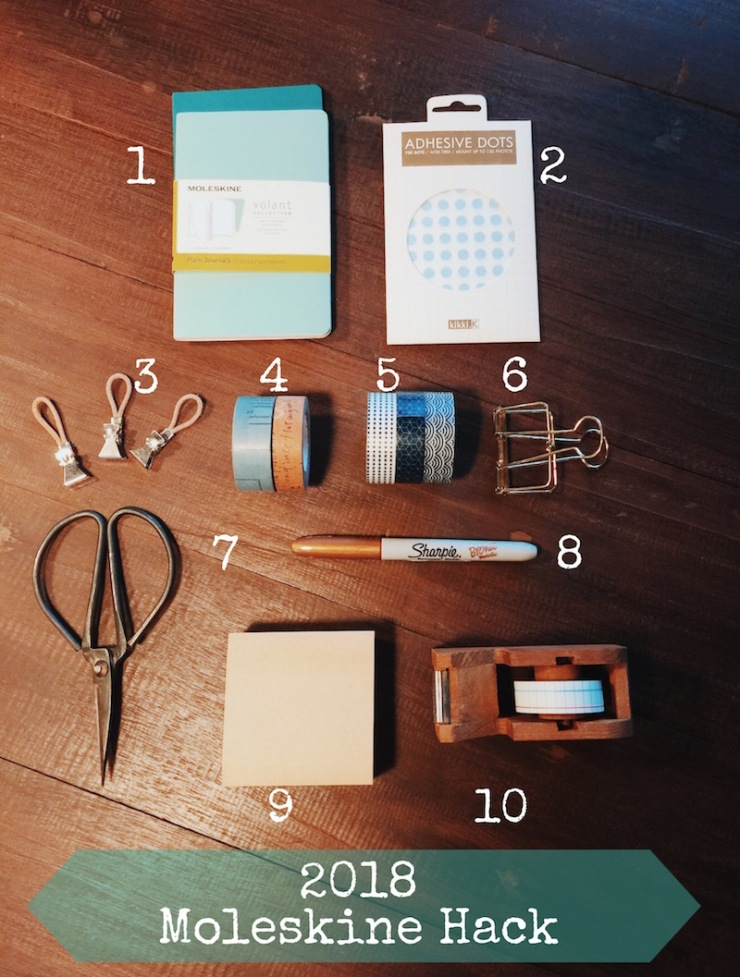 a_dose-of-simple_stationery_2018_Moleskine_Hack small